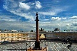 15-19.09.2017 санкт-петербург. закрытие фонтанов (группа 1)