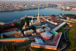 06-10.05.2017 санкт-петербург. день победы