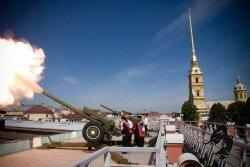 18-22.05.2017 санкт-петербург. открытие фонтанов, гр.1