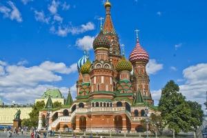 16-17.09.2017 ласточкой в москву