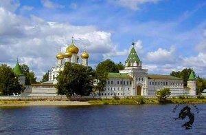 25-26.10.2019 Кострома