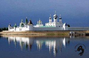 12.11.2017 макарьев монастырь-рожново