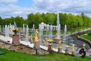 10-16.06.2017 императорский санкт-петербург