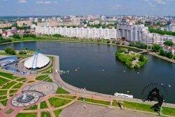 05-10.06.2017 Беларусь