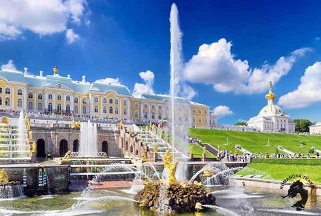 Туры выходного дня из Москвы в безвизовые страны: приятные цены, отличный уикенд 74