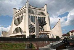 03-08.07.2017 Беларусь
