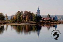 30.08.2017 Ворсма-Абабково